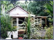 mccahonside_house.jpg
