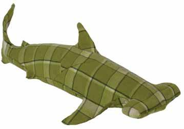 blanket-shark.jpg
