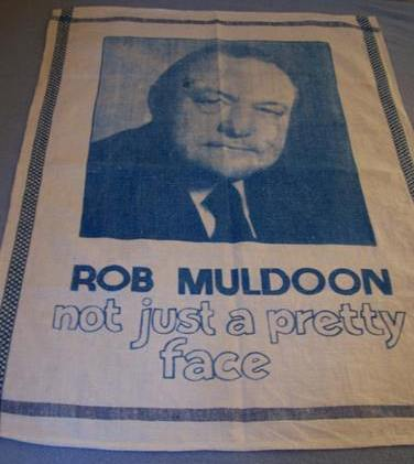 muldoon.jpg