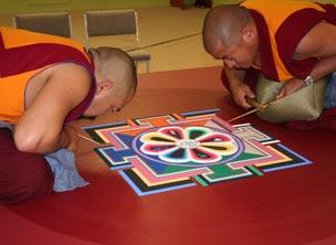 tibetanmandala.jpg