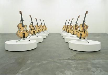 guitarsdisplay.jpg