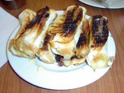 cheeserolls1