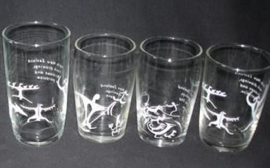 birdglasses