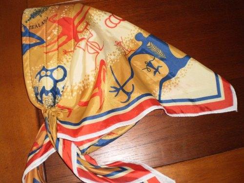 smlscarf