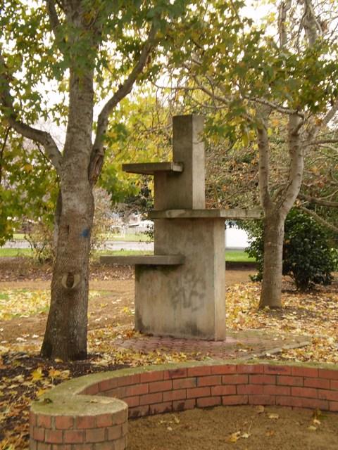 smlsculpt2