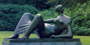 henry-moore1