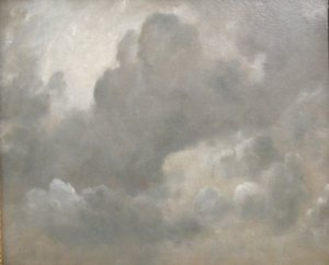 cloud_study_by_john_constable_1822_tate_britain